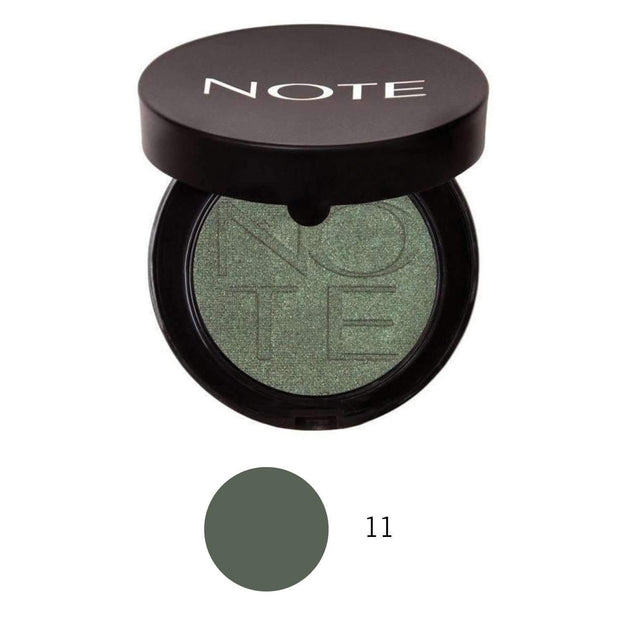 Luminous Silk Mono Eyeshadow