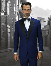 Load image into Gallery viewer, Formal Wear & Tuxedos
