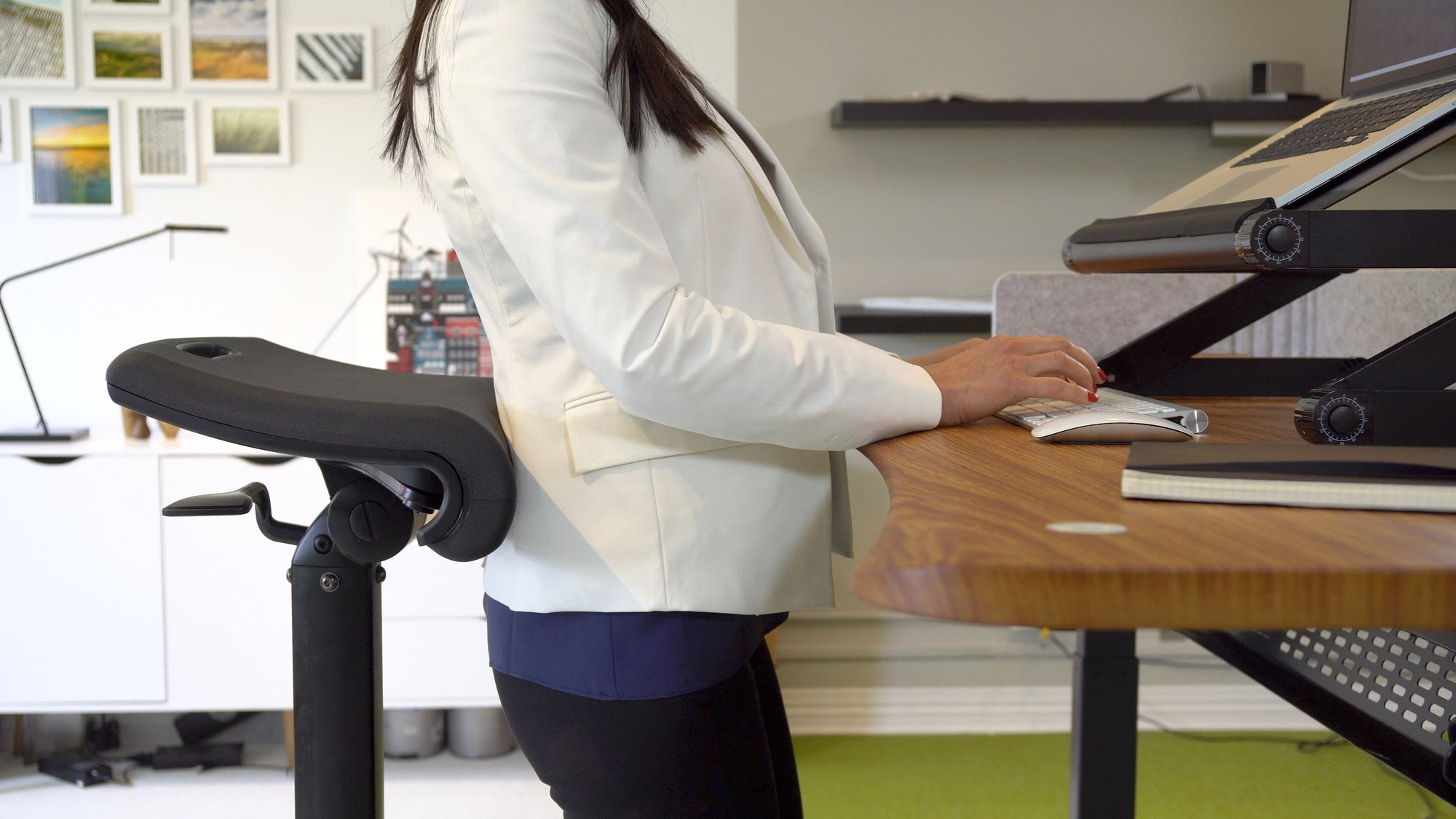 Can You Purchase an Ergonomic Office Chair with an FSA/HSA Account?