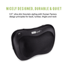 Electric Massager for LeanRite™ - Ergo Impact