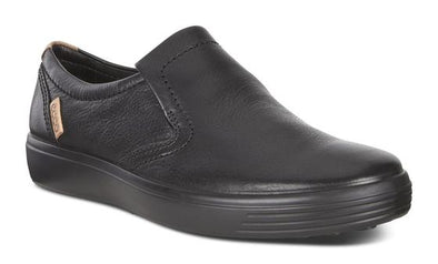 Ecco Soft 7 Slip On (Men's)