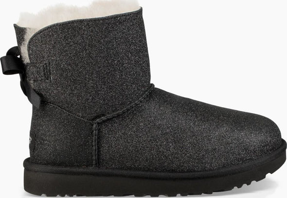 UGG® Mini Bailey Bow Sparkle