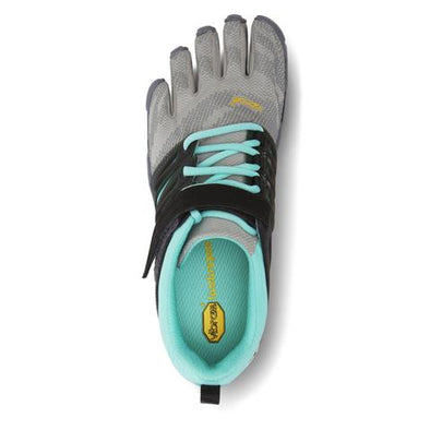 Vibram V-Train Five Fingers