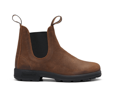 Blundstone Women's Original 1911