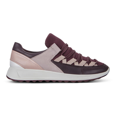 Ecco Flexure Runner II