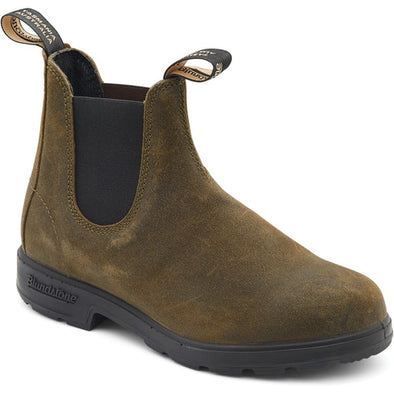 Blundstone Women's Original 1615