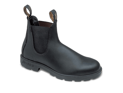 Blundstone Men's Original 500