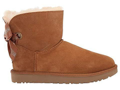 UGG® Customizable Bailey Bow Mini