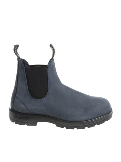 Blundstone Women's Original 1604