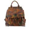 L'Artiste HB Backpack
