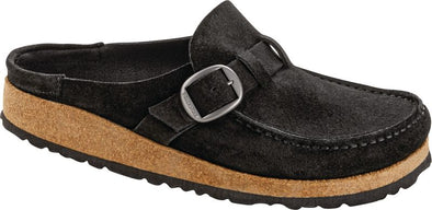 Birkenstock Buckley