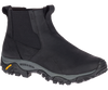 Merrell Moab Adventure Chelsea Waterproof