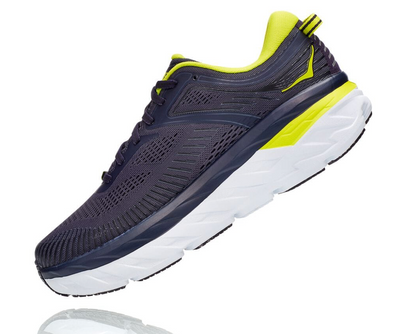 Hoka Bondi 7 Men's