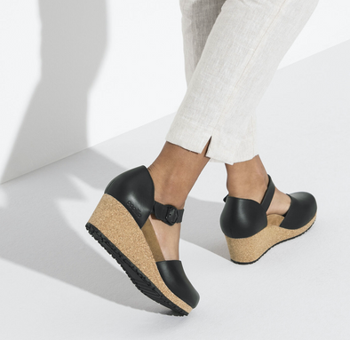 Papillio by Birkenstock Mary Ring
