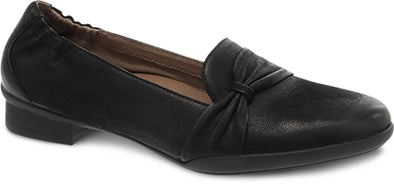 Dansko Karen Burnished Nubuck