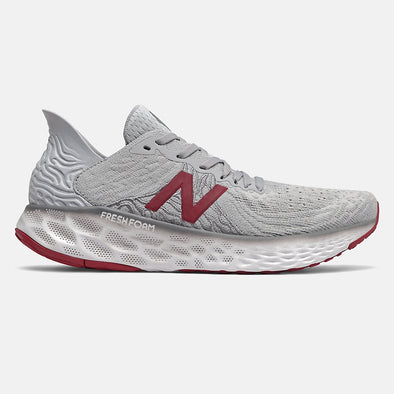 New Balance Fresh Foam 1080g10