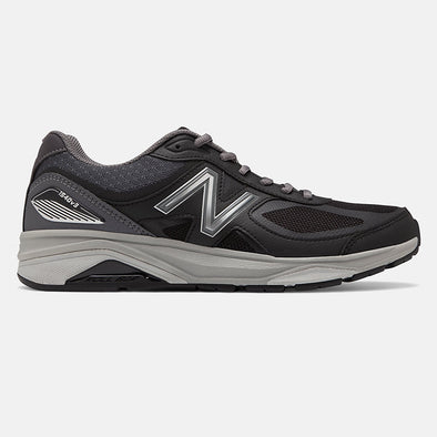 New Balance Made in US 1540v3