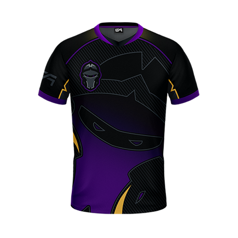 Imperial Gaming Jersey