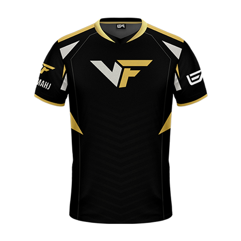 VisionFive Jersey