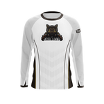 Team Xeroatic Long-Sleeve Jersey