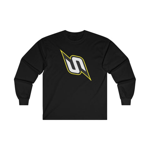 Team SUN Long Sleeve Tee