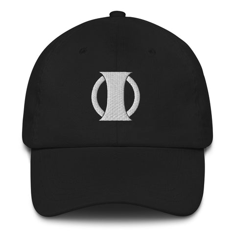 Team iD Dad hat