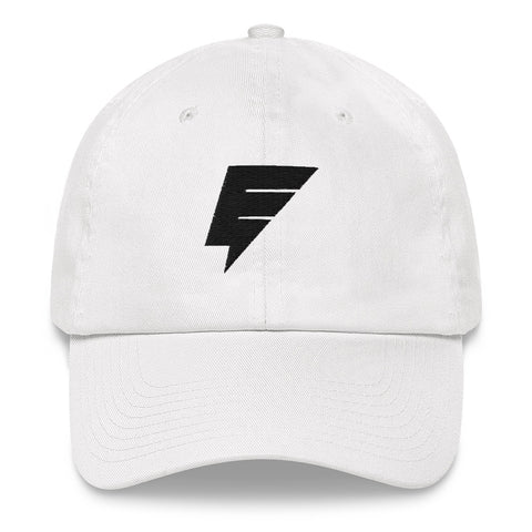 Evolution Esport Dad hat