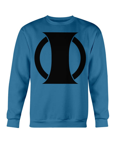 Team iD Sweatshirt - Crew