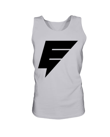 Evolutionz Esport Cotton Tank