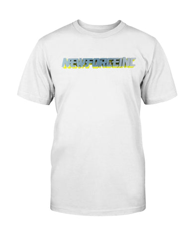 NewForce Cotton T
