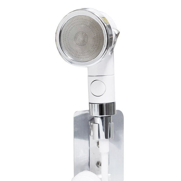 Furesh showerhead attachment