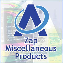 Zap Miscellaneous Products