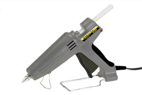Hot Melt Glue Gun [Pro 90]
