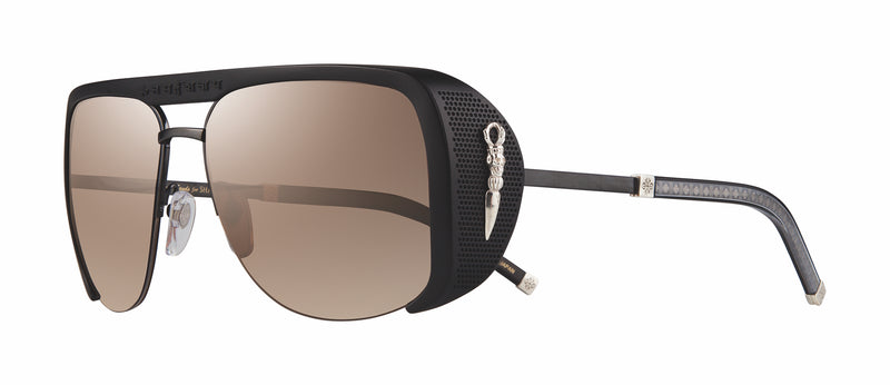 SHAMBALLA EYEWEAR - KINGDOM