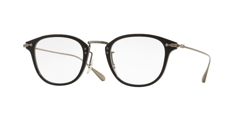 OLIVER PEOPLES DAVITT