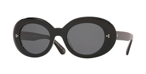 OLIVER PEOPLES ERISSA