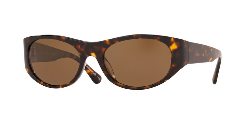 OLIVER PEOPLES EXTON