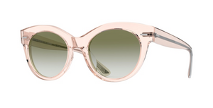 OLIVER PEOPLES GEORGICA