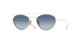 OLIVER PEOPLES HIGHTREE
