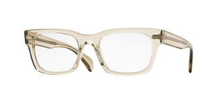 OLIVER PEOPLES RYCE
