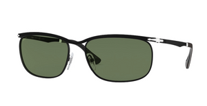 PERSOL 2458