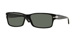 PERSOL 2803