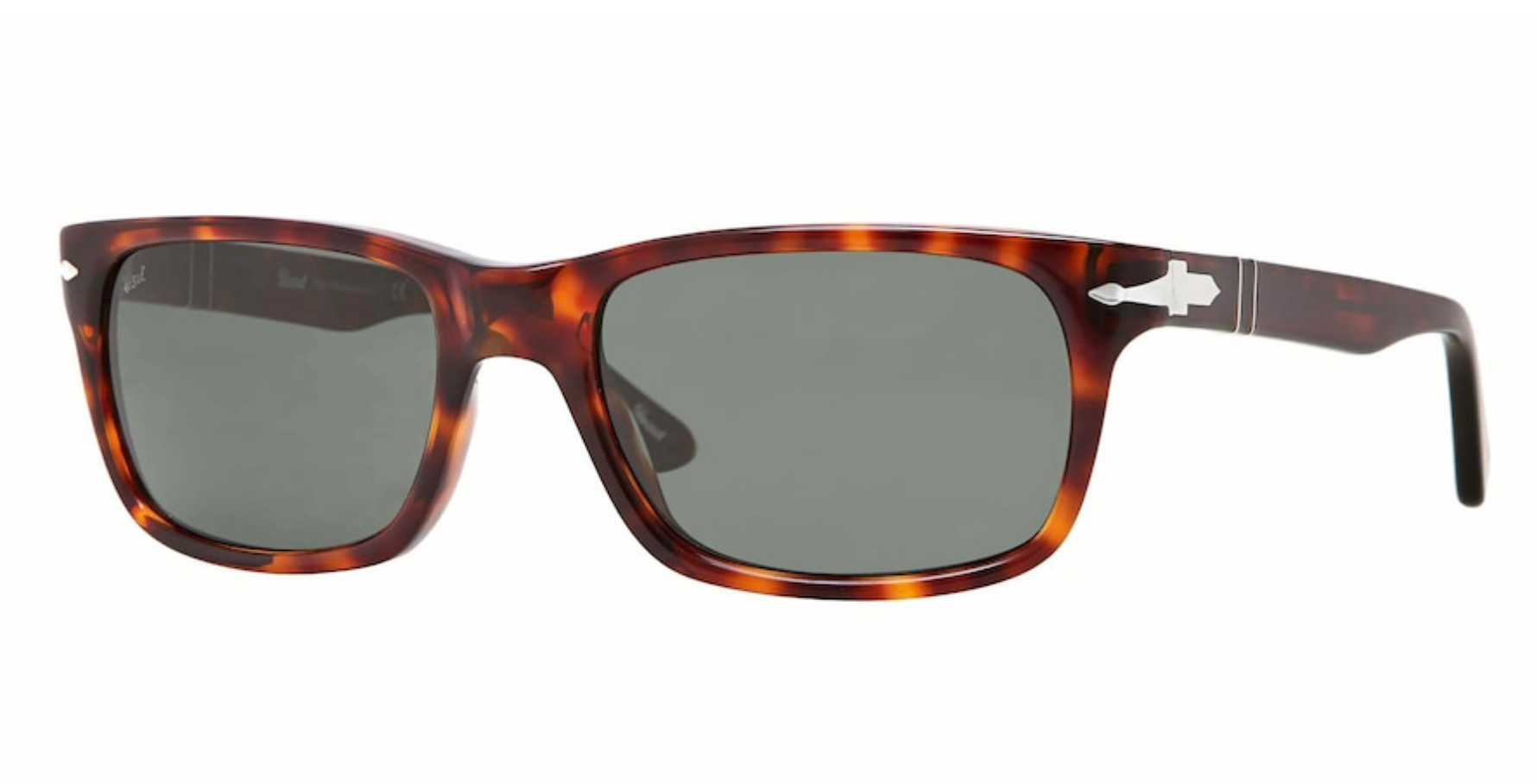 PERSOL 3048