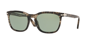PERSOL 3193