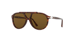 PERSOL 3217