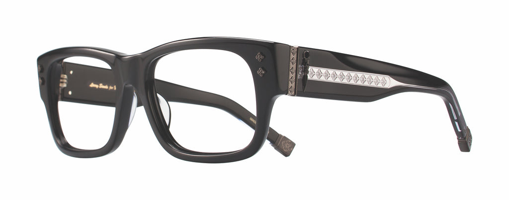 SHAMBALLA EYEWEAR - WARRIOR