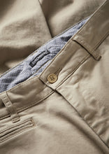 Load image into Gallery viewer, Colorado/1 - Sand Cotton Super Stretch Chino