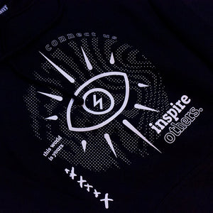Inspire Others Hoodie