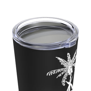 Potter Palm - Tumbler 20oz