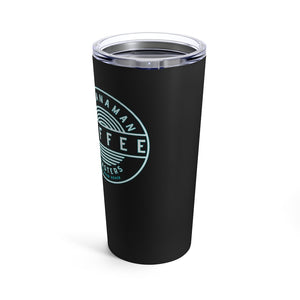 Bananaman Coffee - Tumbler 20oz